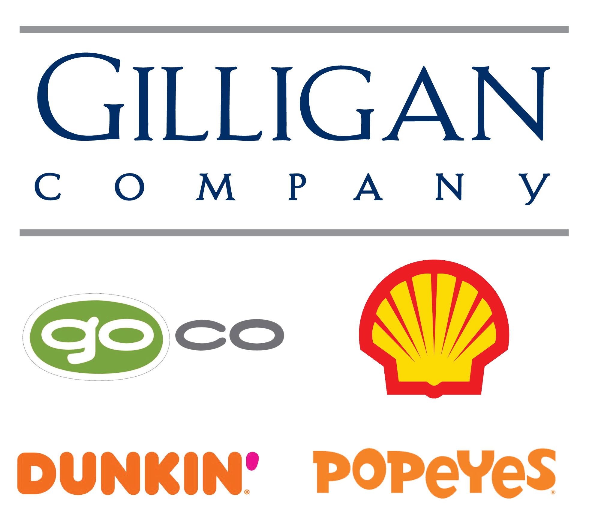 Gilligan Co.