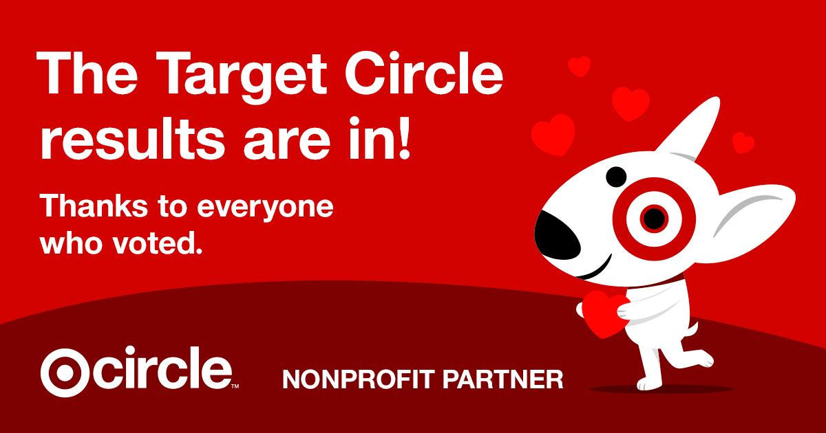 Target Circle Results